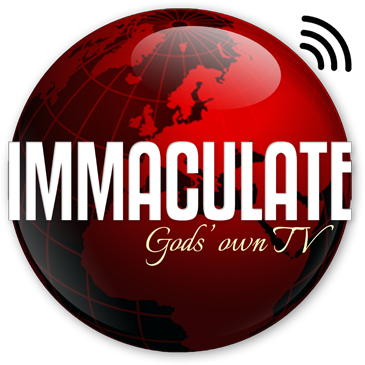 Immaculate Television